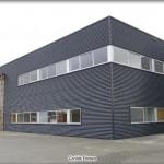Corlido Group Emmen