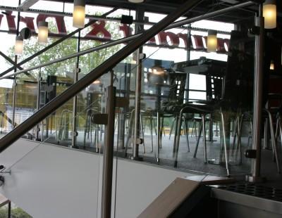 KFC Groningen